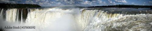 garganta-del-diablo-iguazu-falls
