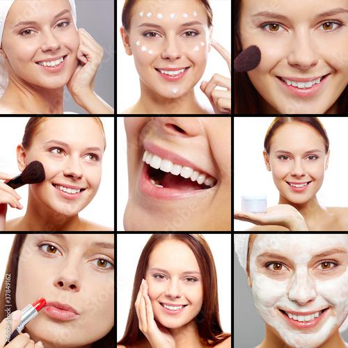Makeup #37849162