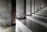 Columns - 37876189