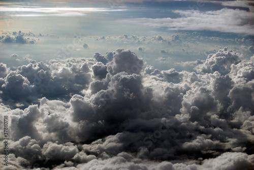 chmury-burzowe