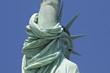 Freiheitsstatue, Liberty Island, New York, USA