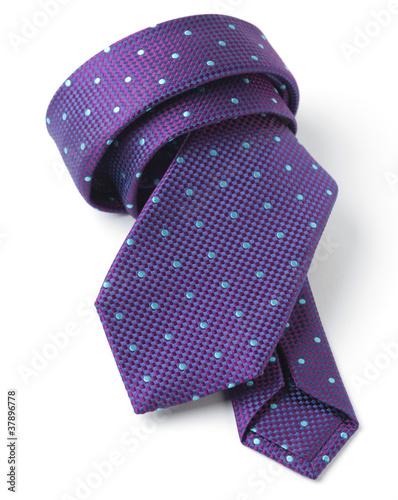 Fotografia  cravatta
