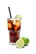 Coke Bei Fünf Graf