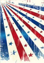 Star Of America