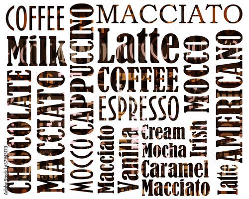 tlo-kawy