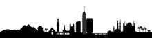 Skyline Kairo S/w