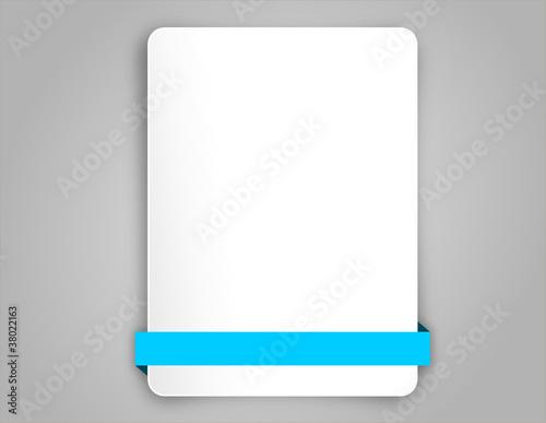 grey frame 1 - Buy this stock vector and explore similar vectors at ...