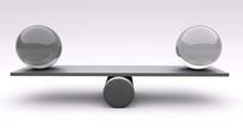 Even Balance