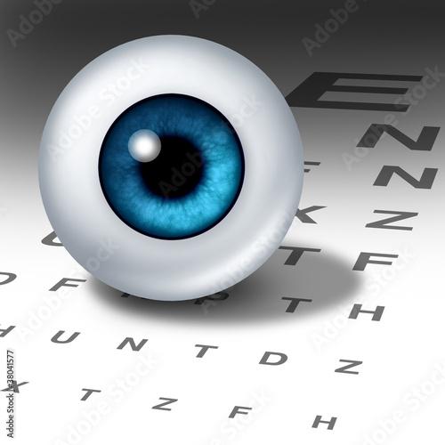 Fotografía  Vision