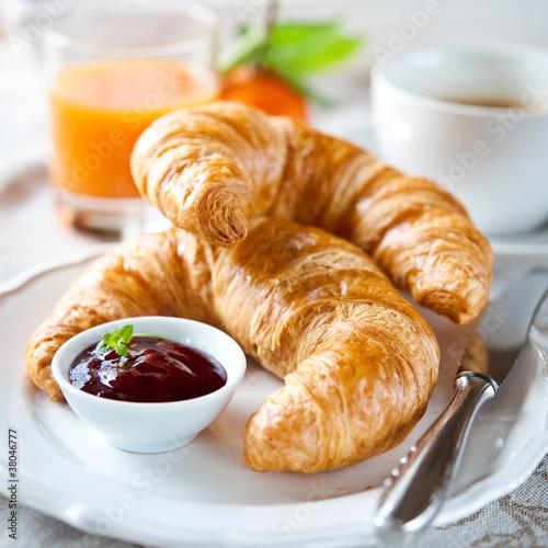 Fotografie, Obraz  süßes frühstück I