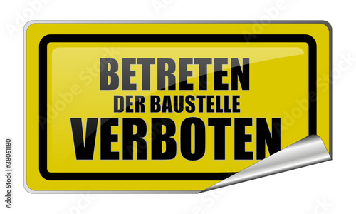 Photo WARNSCHILD12