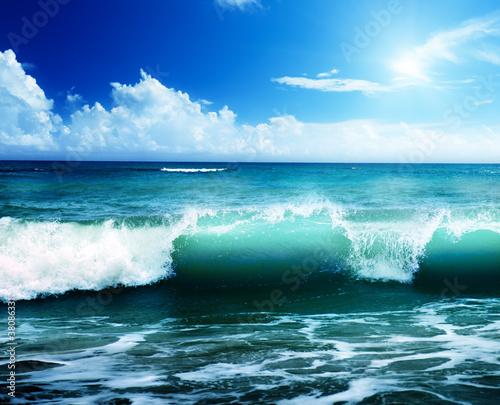 morze-i-piasek
