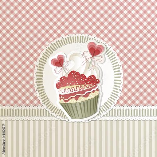 walentynki-traktuje-walentynkowe-ciastko