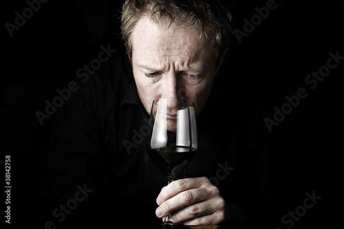 Fotografía  Wine Tasting 3