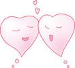 smile_heart02