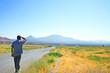 Ararat mountain