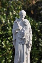 Saint Antoine De Padoue