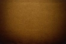 Dark Brown Paper
