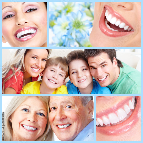 szczesliwi-usmiechnieci-ludzie