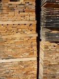 Holzindustrie