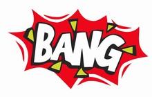 Comic Bang