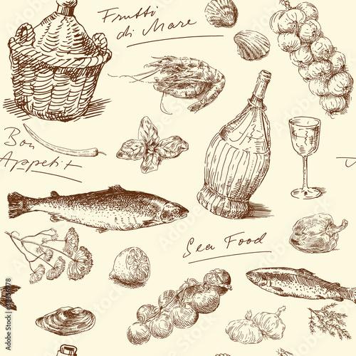 owoce-morza-i-ryby-retro