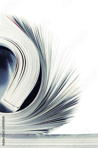 magazyn-walcowany