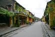 Ancient town Hoi An, Vietnam