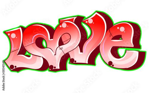 graffiti-sztuka-miejska-milosc