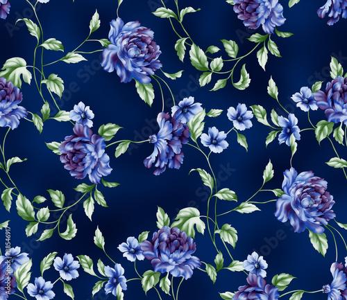 kwiatki-na-ciemnym-tle