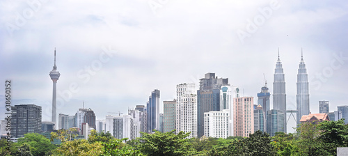 Photo Stands Kuala Lumpur Kuala Lumpur