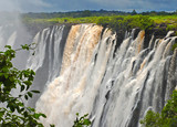 Victoria falls(South Africa)