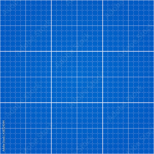 Seamless blueprint background buy this stock vector and explore seamless blueprint background malvernweather Gallery