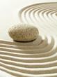 zen wave simplicity purity