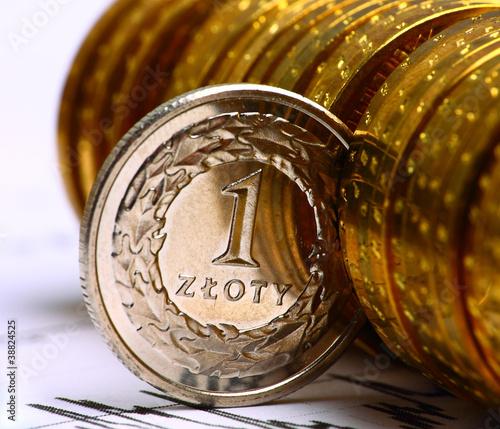 niezwykle-zblizenie-polskiej-waluty