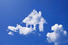 House Cloud Form