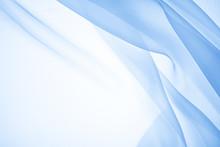 Chiffon Texture