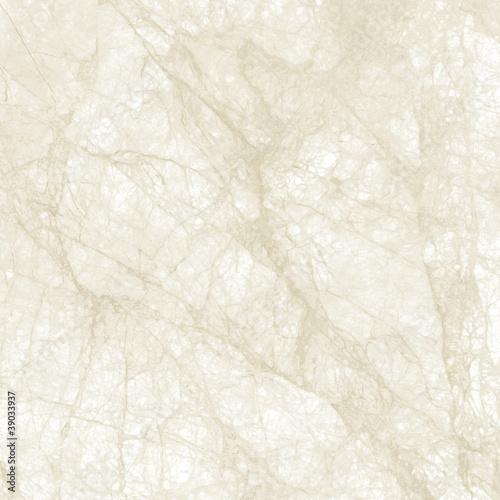 bezowy-marmur-tekstura-tlo-wysoka-rozdzielczosc