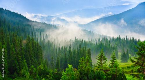 beautiful-mountains-landscape