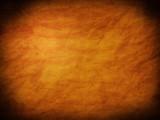 Tlo pomaranczowe
