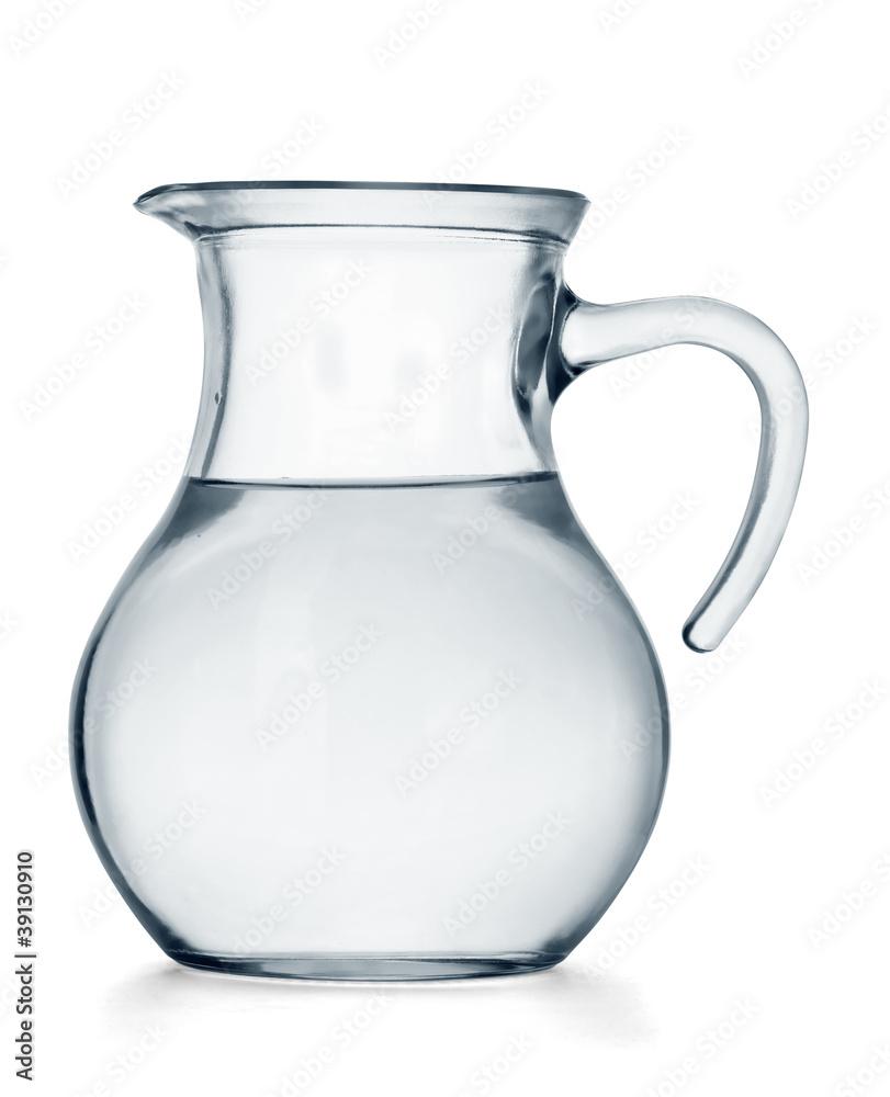Fototapety, obrazy: Water jug