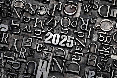 Poster  2025