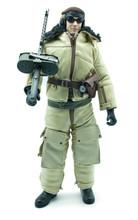 Pilot Doll Suit