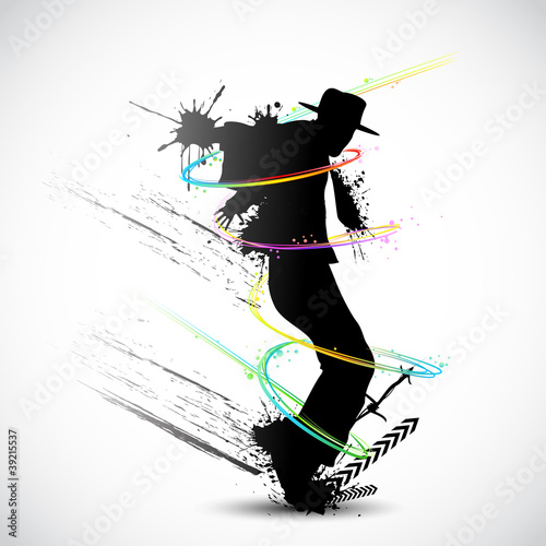 grungy-dancer
