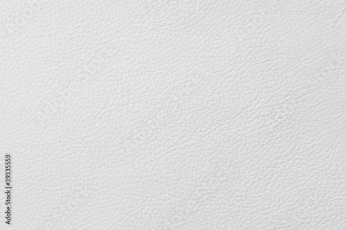 Pinturas sobre lienzo  white leather
