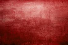 Fondo Rosso Vintage