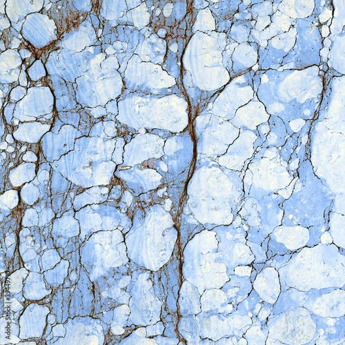 niebieski-marmur-tekstury