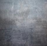 fondo metallo argento - 39451177