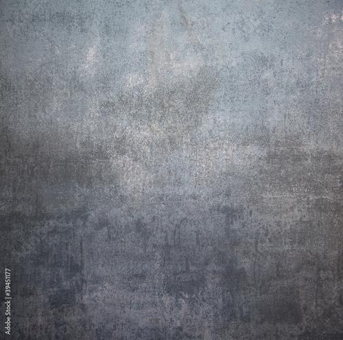 Fototapeta na wymiar fondo metallo argento