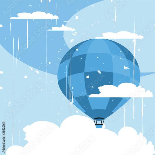 balon-na-niebie